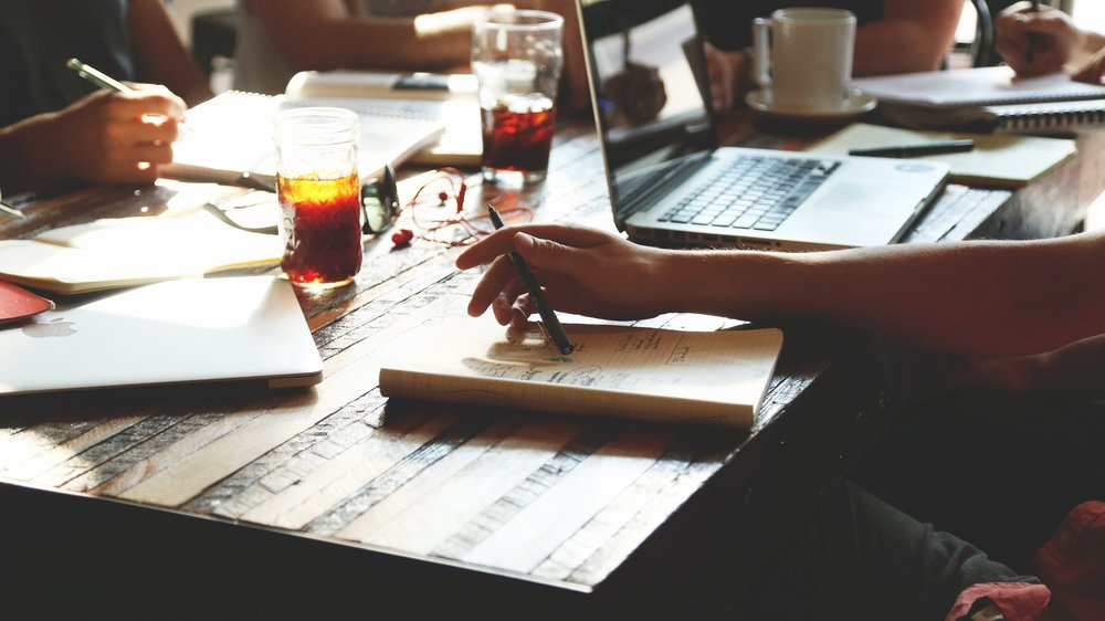 arbeiten-business-geschaft-7095.jpg