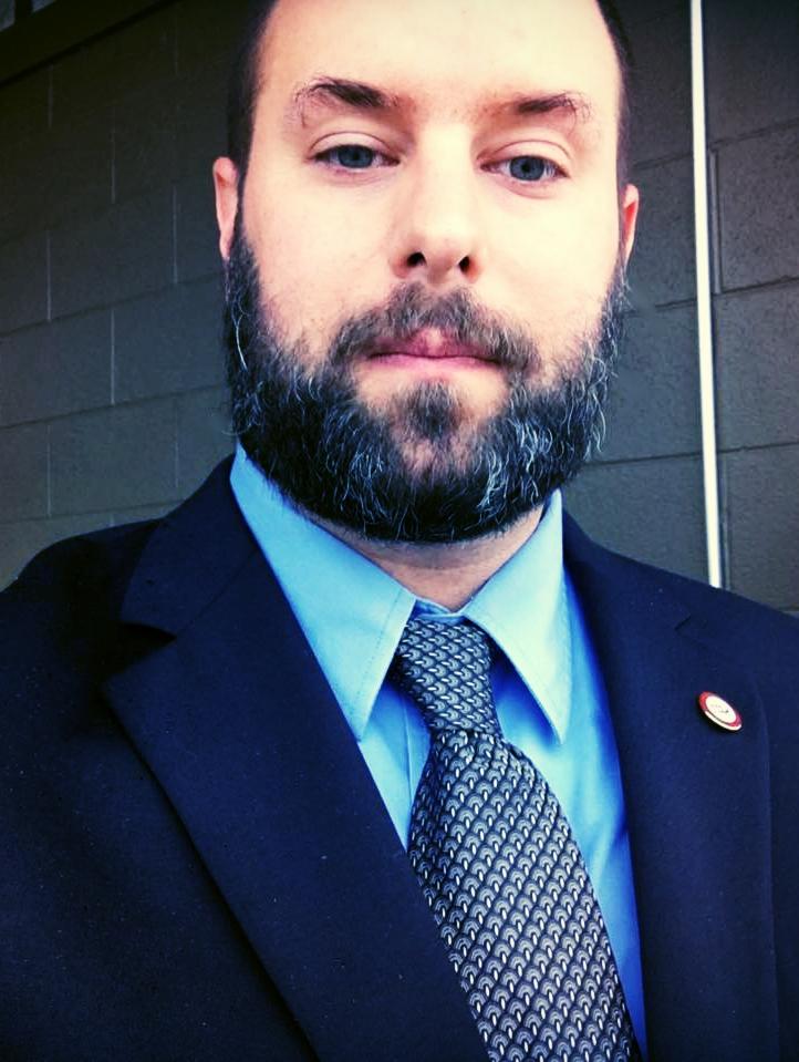 Josh Heath - Entrepreneurial Peacebuilder   Game Developer