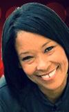 Christina R. Silva - Host of The Christina Silva Show   Veteran Advocate