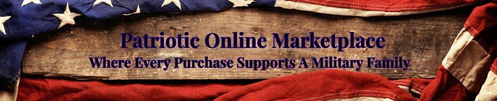 Banner for POMP Stores.jpg