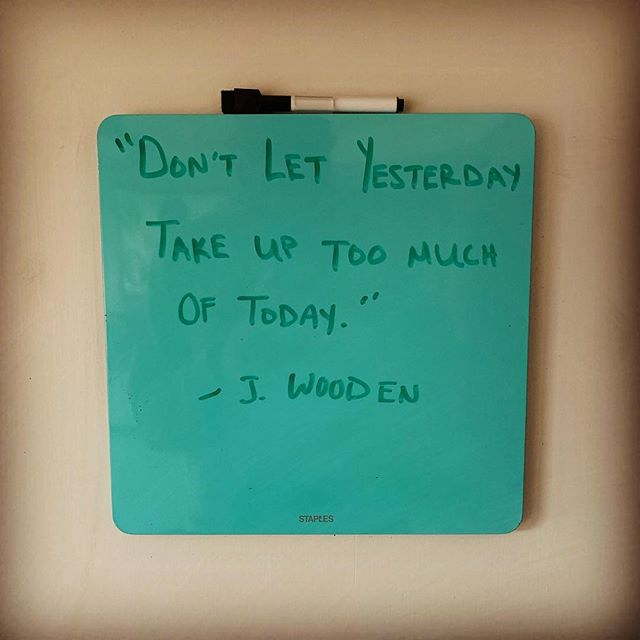 Wisdom from the grave... . . . 🎧Listen to the #YearOfTheVet 🇺🇸podcast🎙wherever you listen to #podcast! Or click the link in my bio @YearOfTheVet to listen to it on the website!🦅👌🏽 . . . #CaliforniaLife #grateful  #StudentVeteran #USMCVeteran #veteran #veterans #Progress #vets #military #MarineCorpsVet #NavyVet #ArmyVet #AirForceVet #Thankful  #Blessed #armyveteran #navyveteran #airforceveteran #MarineCorpsVeteran  #USMC #DAV #USCMarshall #Business #JohnWooden #UCLA #WoodenQuotes