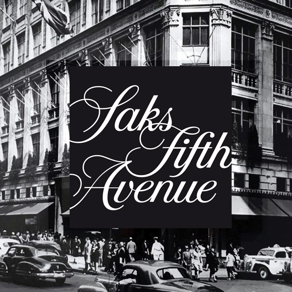 Saks Fifth Avenue NYC  Art Director and retoucher for all newspaper Ads and Magazine Ads.