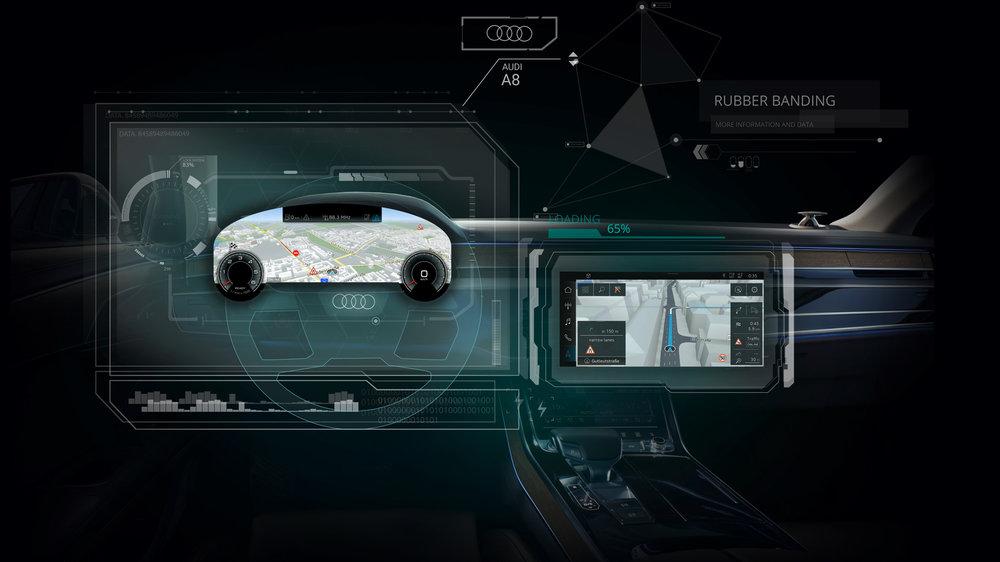 Audi_A8_keyvisual_C1.jpg