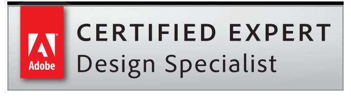 DesignExpertADOBE.png