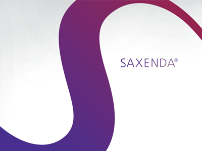 Saxenda  brand development
