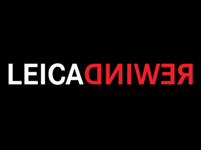 Leica  social media rewind video
