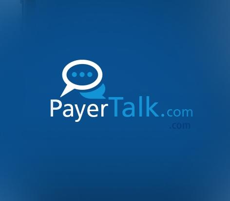 Novo Nordisk  payer talk app