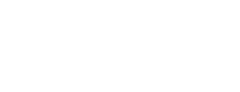 White-Lines-4.png