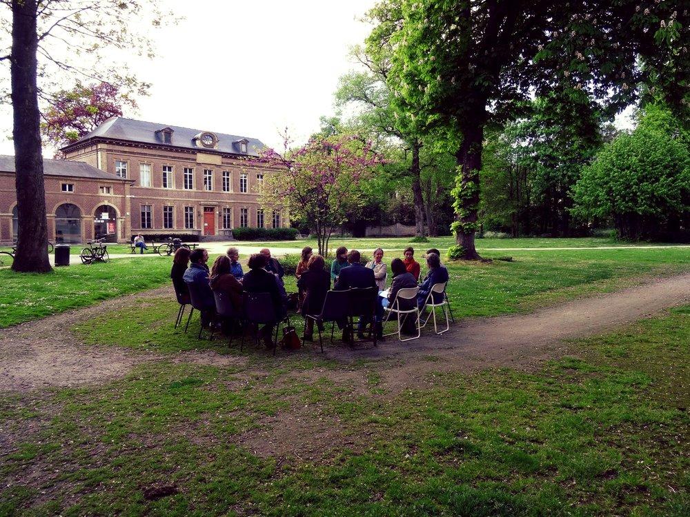 Workshop-mai-2015-2.jpg