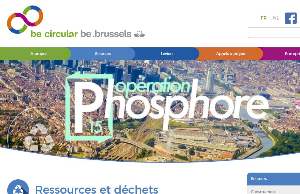 Phosphore PREC.PNG