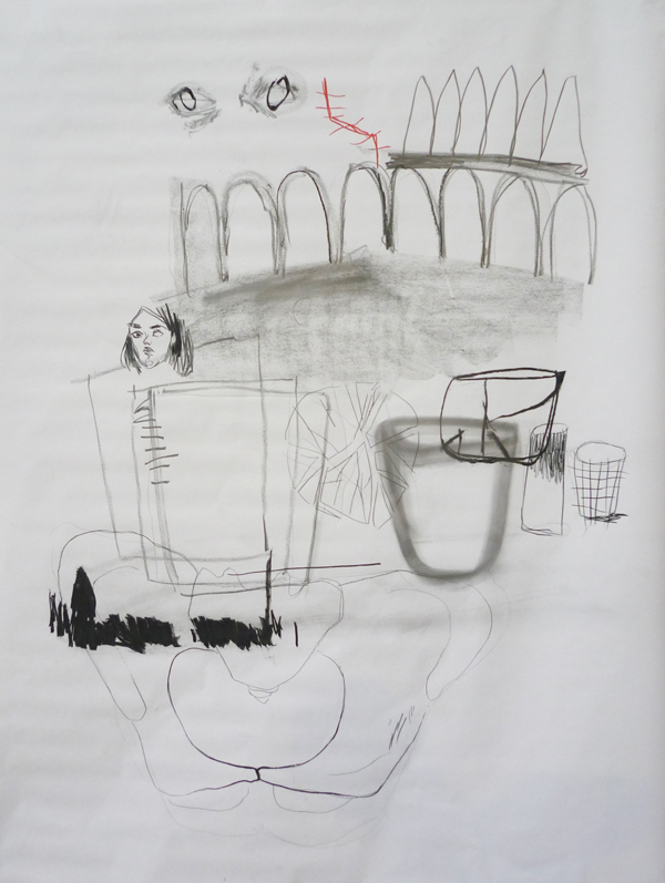 Carole Wilmet