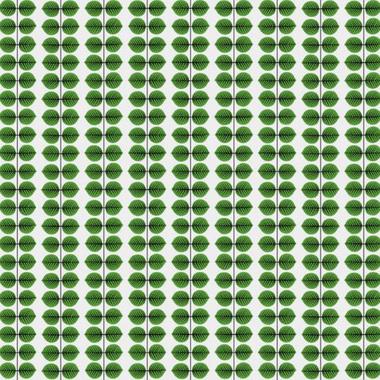 Scandiavian Desgin Stig Lindberg pattern from Sweden.jpg