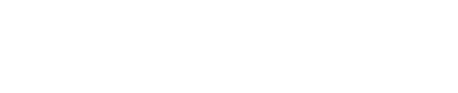 Xrayvision hompage