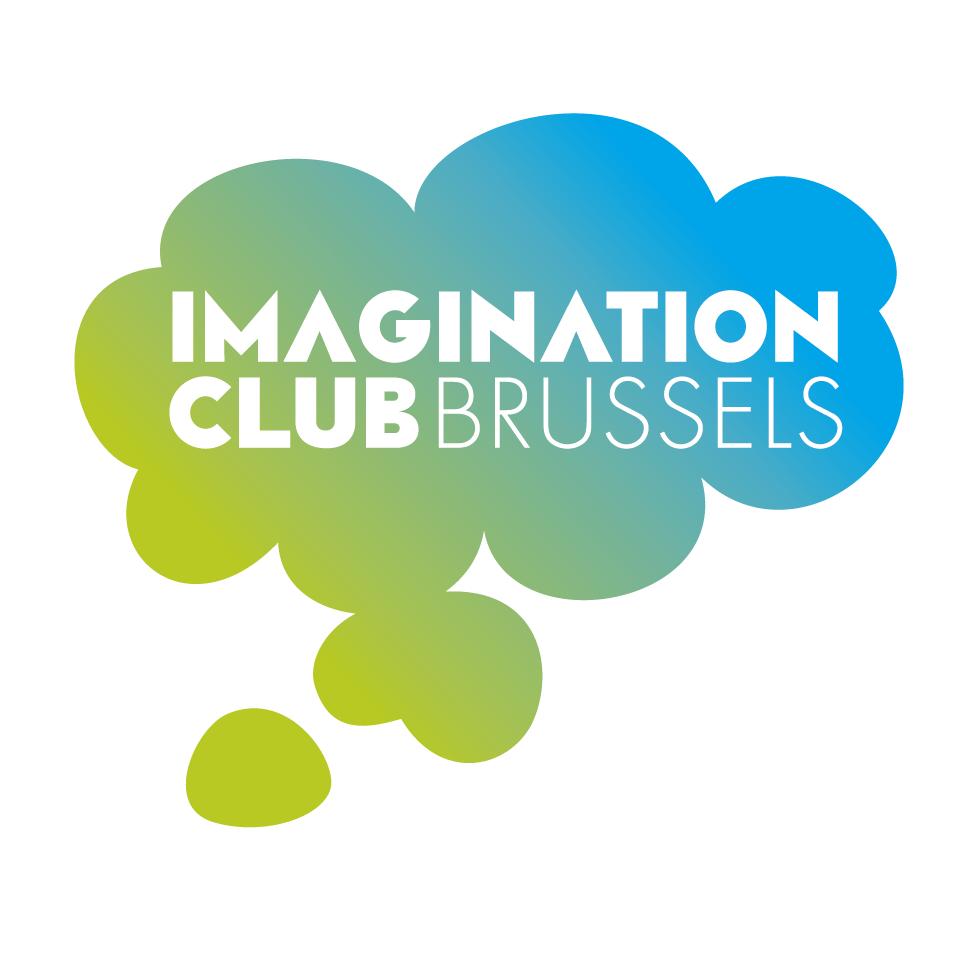 im-club-logo-cymk-10-master-01.png