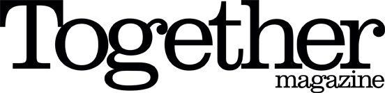 Together-Magazine-logo.jpg