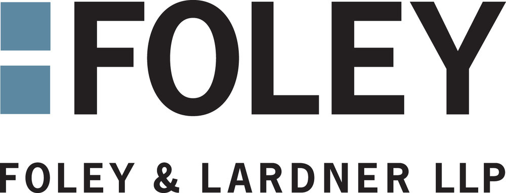 Foley-logo.jpg