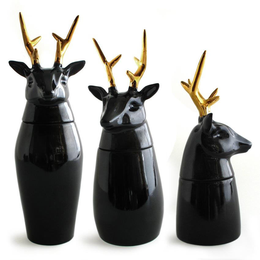 Elk, 2013