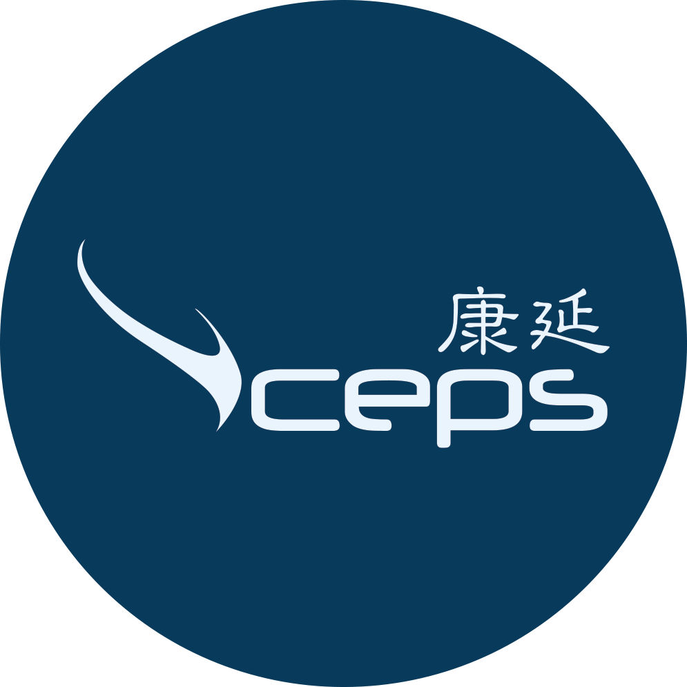 Vceps