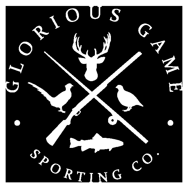 Glorious Game Sporting Co.