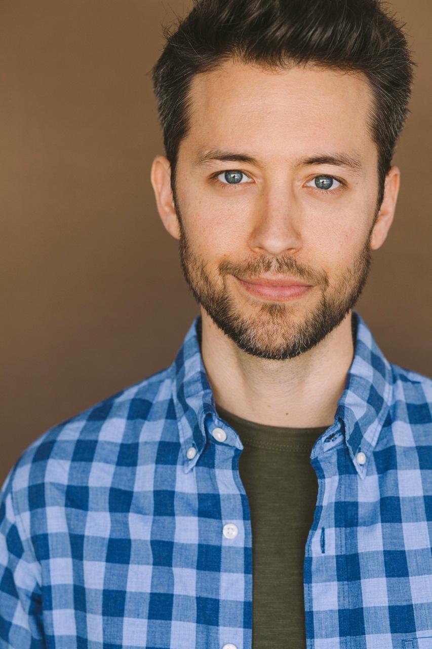 Jason watkins  Actor