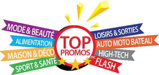 top-promos-meilleures-prmotions-réduction-bons-plans-petits-prix-noumea-nouvelle-calédonie-tahiti-polynésie-française.png