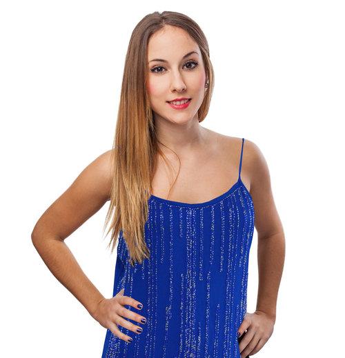 diva-fashion-femmes-soldes-robe-bleue-noumea-nouvelle-caledonie-nc.jpg