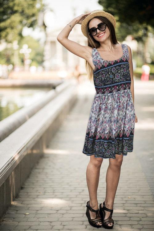diva-fashion-femme-robe-motifs-noumea-nouvelle-caledonie-nc.jpg