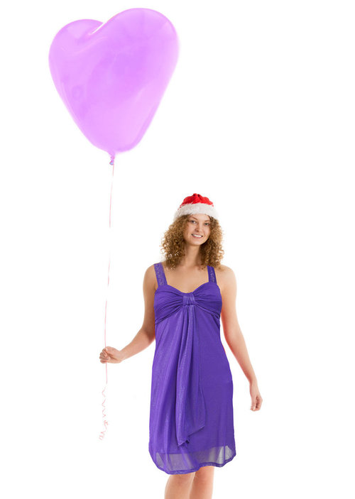diva-fashion-robe-violette-soldes-noumea-nouvelle-caledonie-nc.jpg