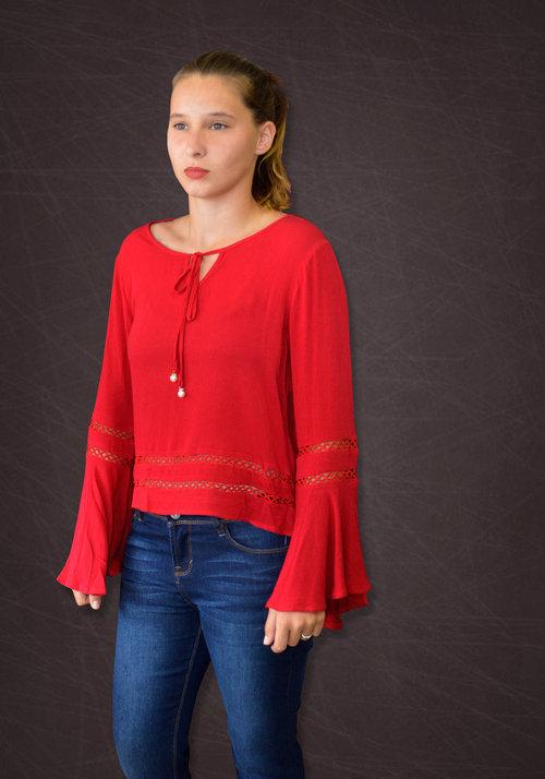diva-fashion-top-rouge-noumea-nouvelle-caledonie-nc.jpg