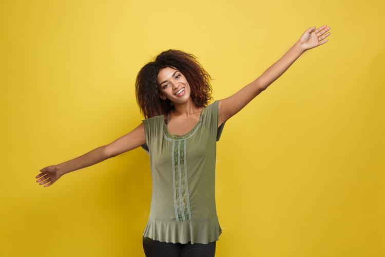 diva-fashion-top-vert-noumea-nouvelle-caledonie-nc.jpg