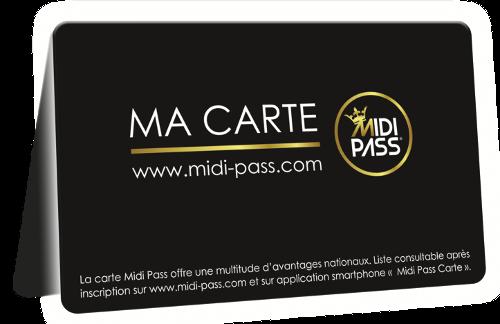 CARTE-MIDI-PASS-2017-2018.png