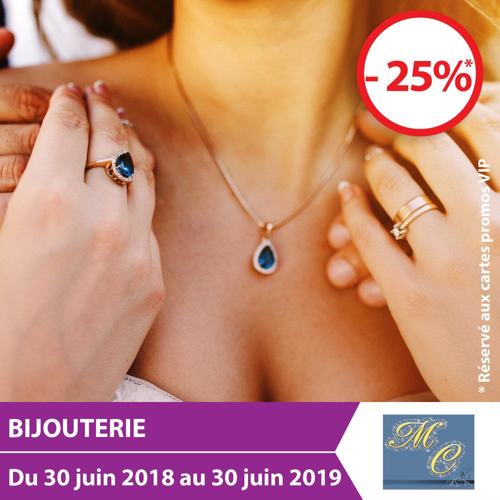 bijouterie-monte-christo-top-promos-noumea-nouvelle-caledonie.nc.jpg