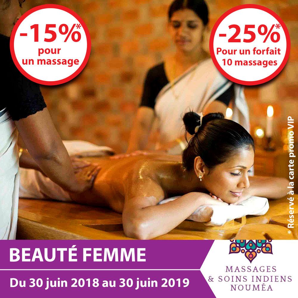 massages-et-soins-indiens-top-promos-noumea-nouvelle-caledonie.nc.jpg