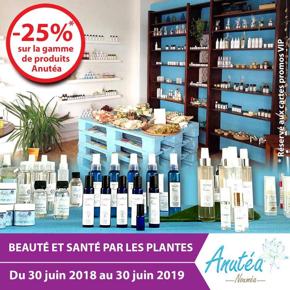 anutea-boutique-beaute-top-promos-noumea-nouvelle-caledonie.nc.jpg