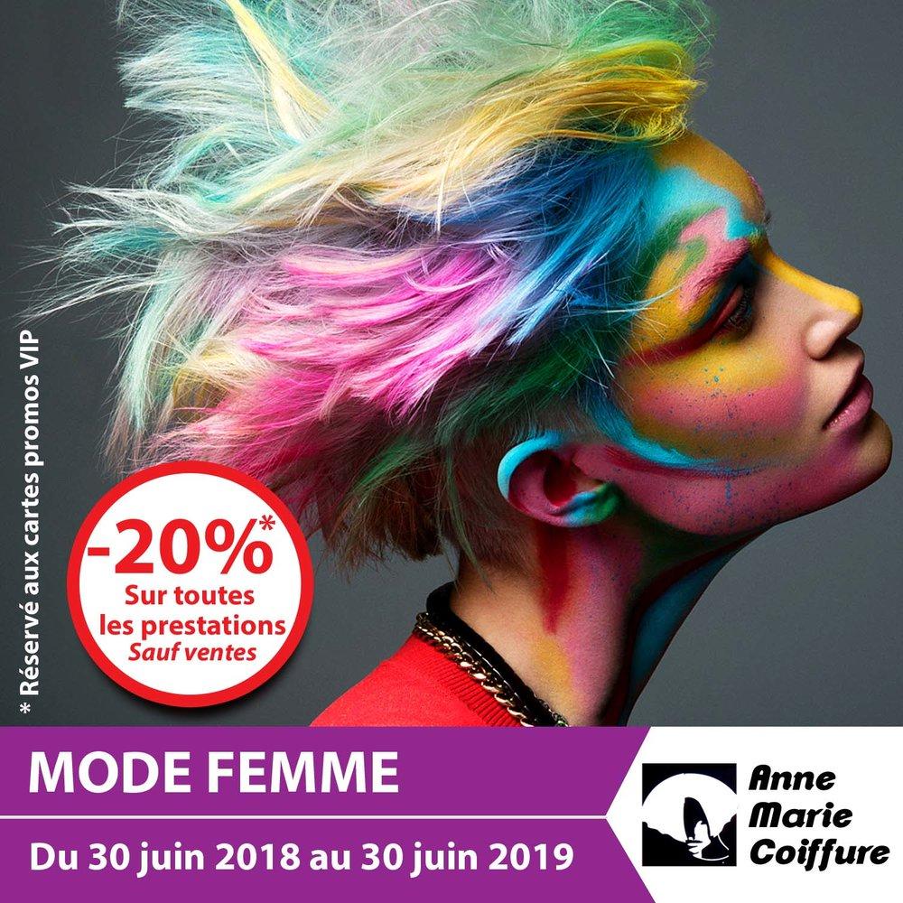 anne-marie-coiffure-salon-reduction-noumea-nouvelle-caledonie.nc.jpg