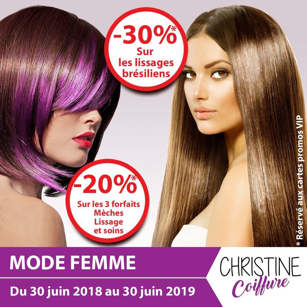 christine-coiffure-salon-noumea-nouvelle-caledonie.nc.jpg
