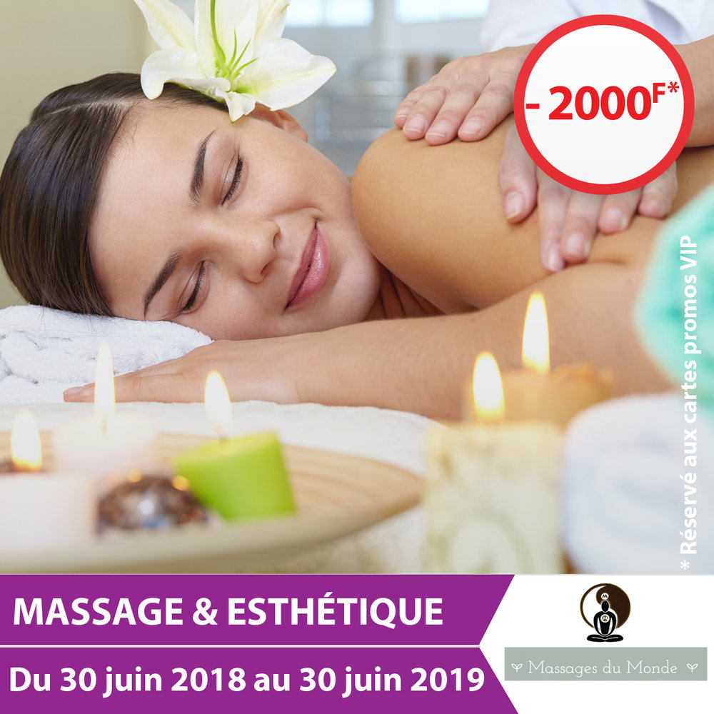 massage-du-monde-salon-reduction-noumea-nouvelle-caledonie.nc.jpg