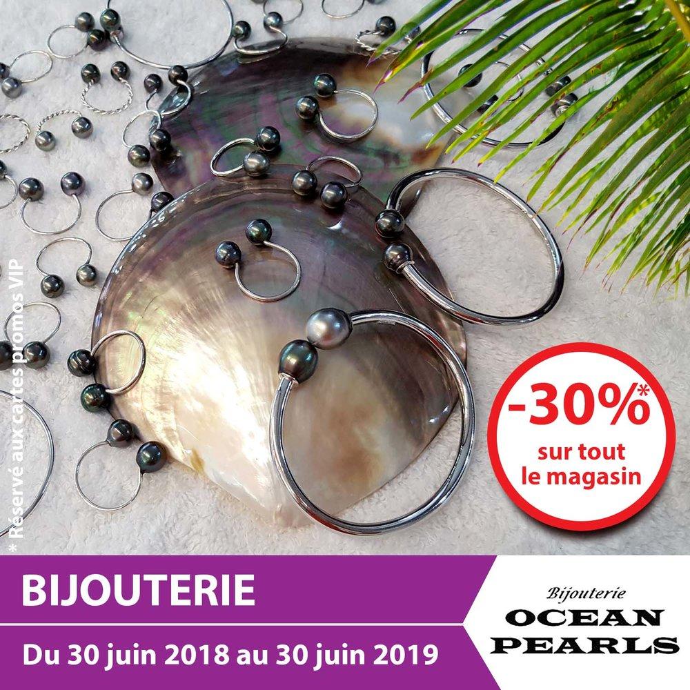 ocean-pearls-bijouterie-reduction-noumea-nouvelle-caledonie.nc.jpg