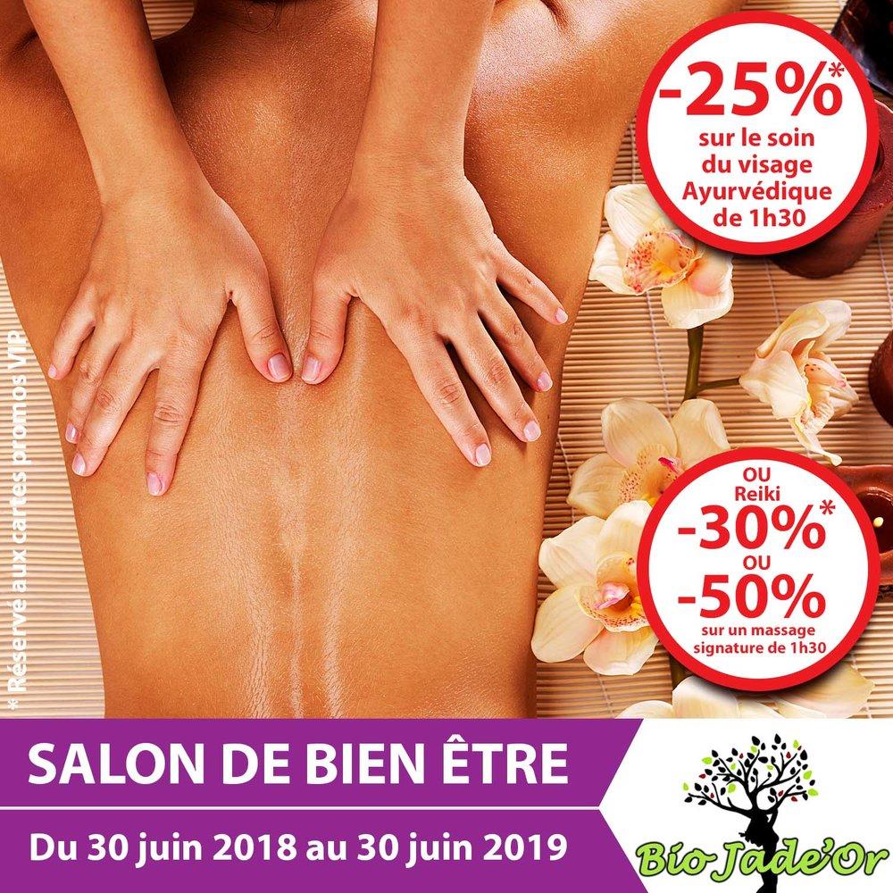 bio-jade-or-salon-noumea-nouvelle-caledonie.nc.jpg