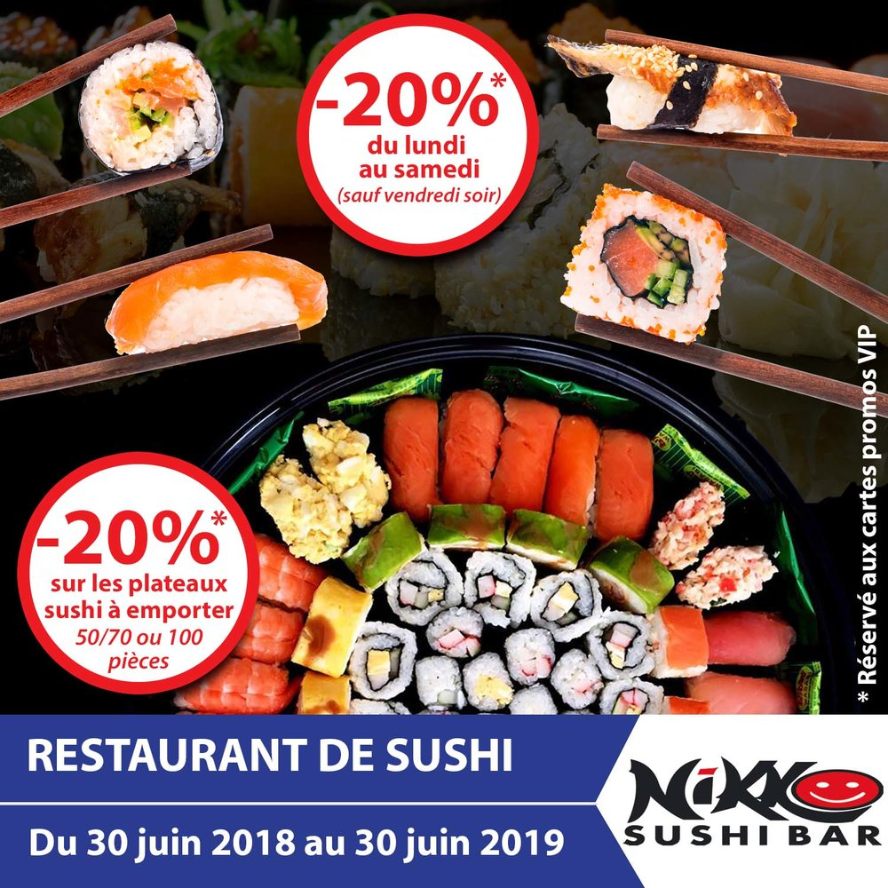 nikko-sushi-bar-restaurant-noumea-nouvelle-caledonie.nc.jpg