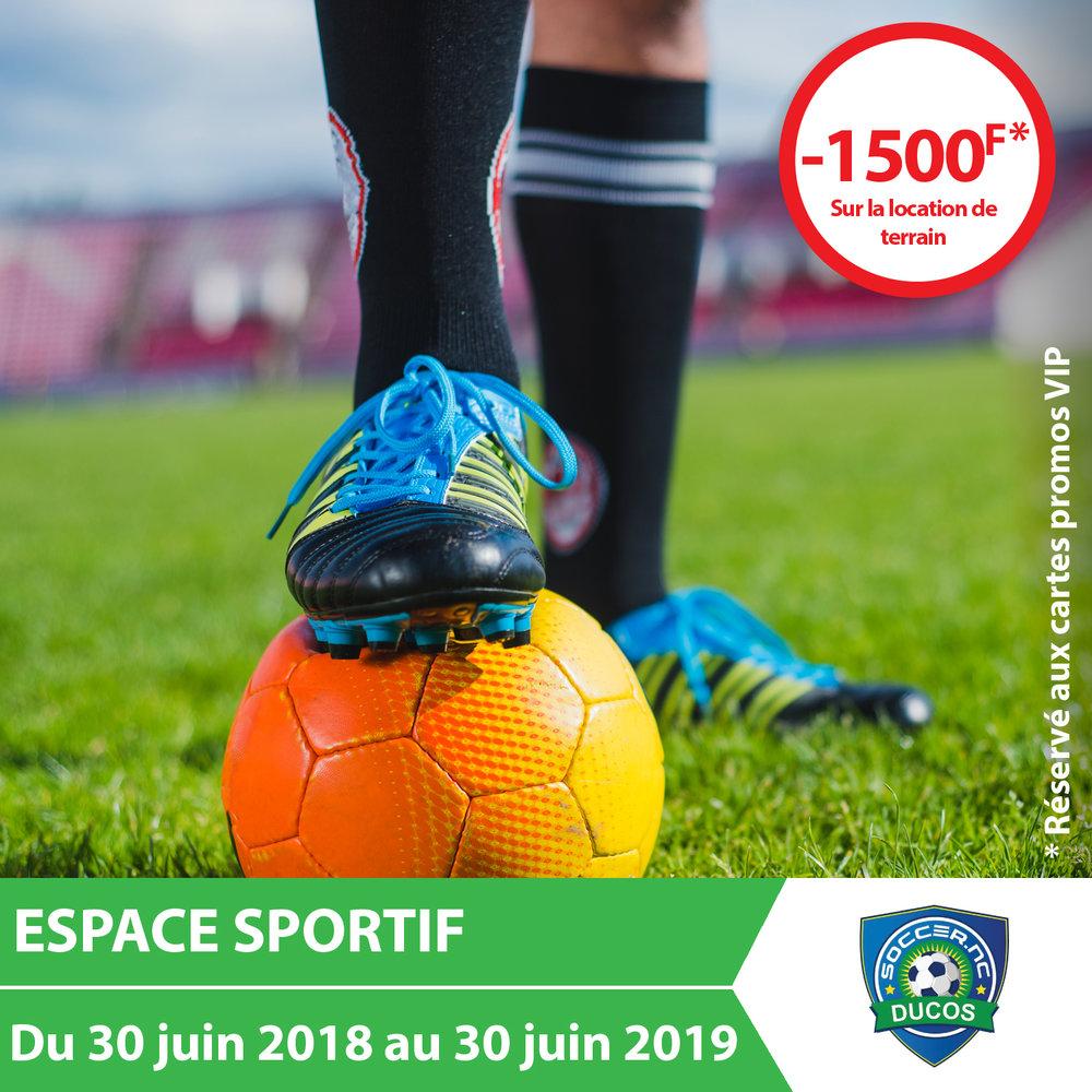 soccer-nc-foot-noumea-nouvelle-caledonie.nc.jpg