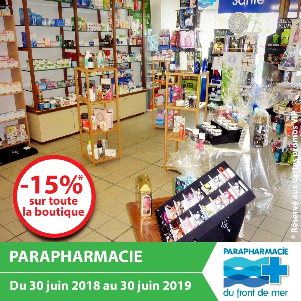 para-pharmacie-promos-noumea-nouvelle-caledonie.nc.jpg