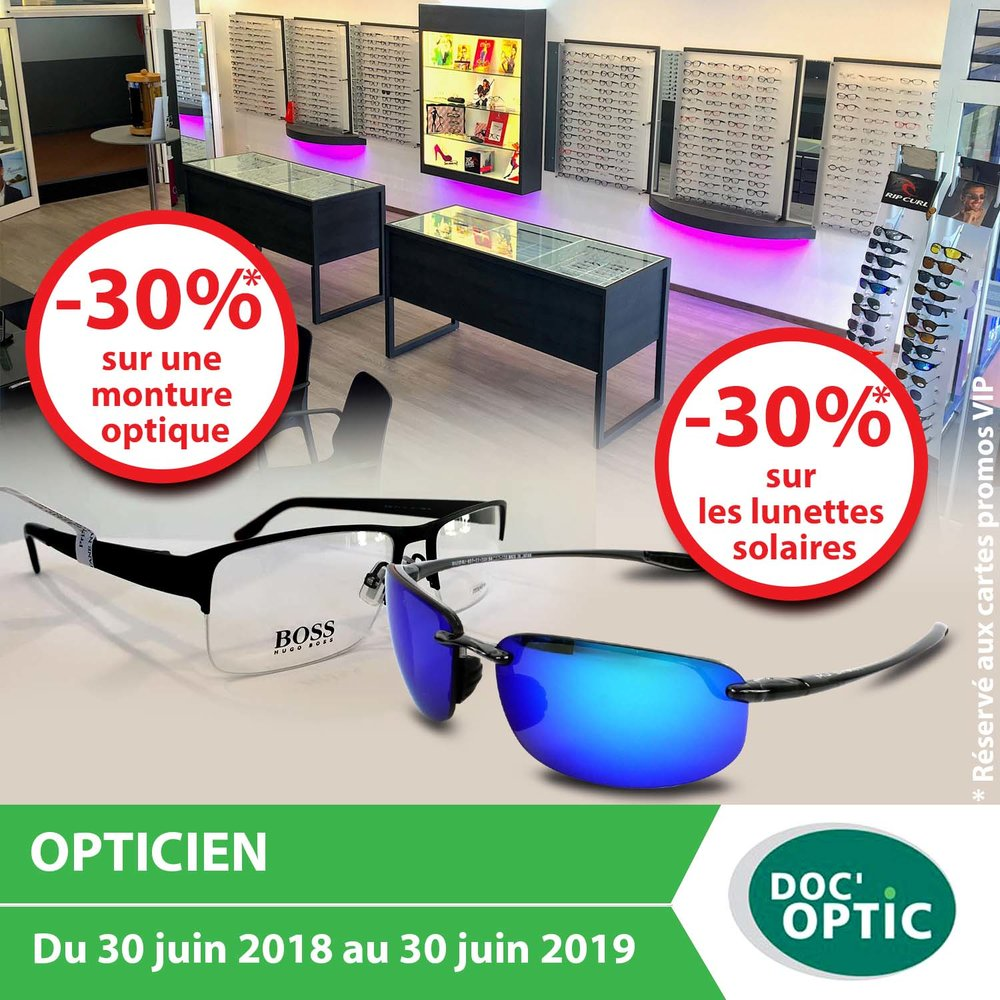 doc-optic-lunettes-noumea-nouvelle-caledonie.nc.jpg