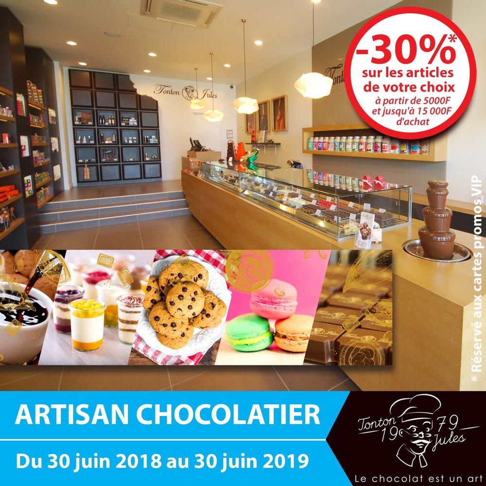 tonton-jules-chocolat-noumea-nouvelle-caledonie.nc