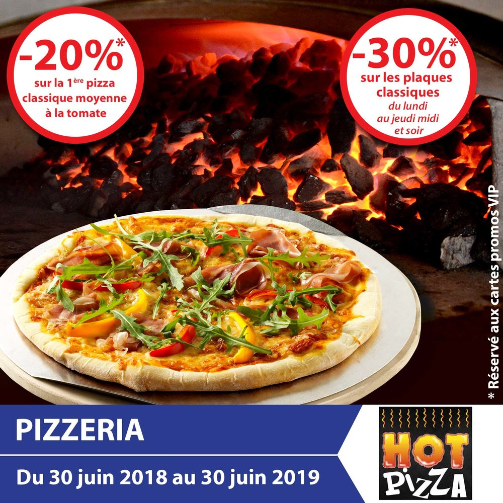 hot-pizza-remise-noumea-nouvelle-caledonie.nc.jpg