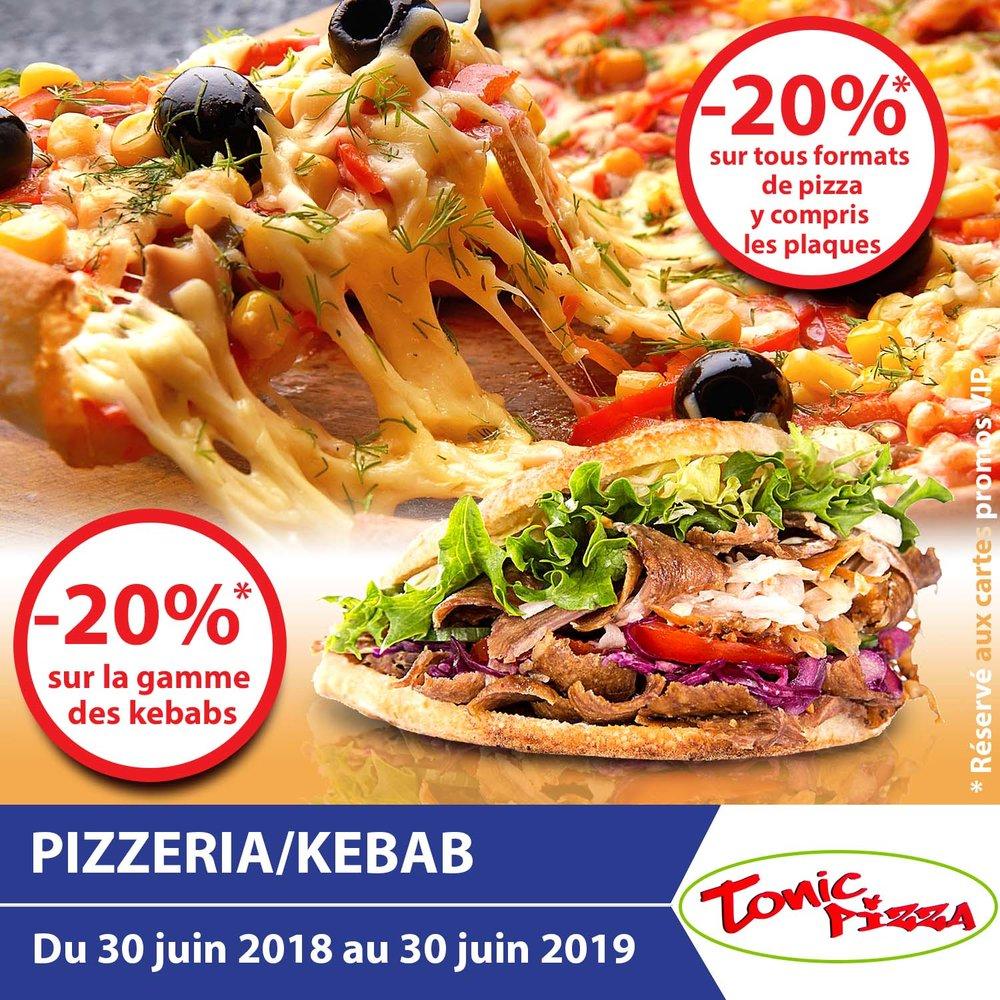 tonic-pizza-noumea-nouvelle-caledonie.nc.jpg