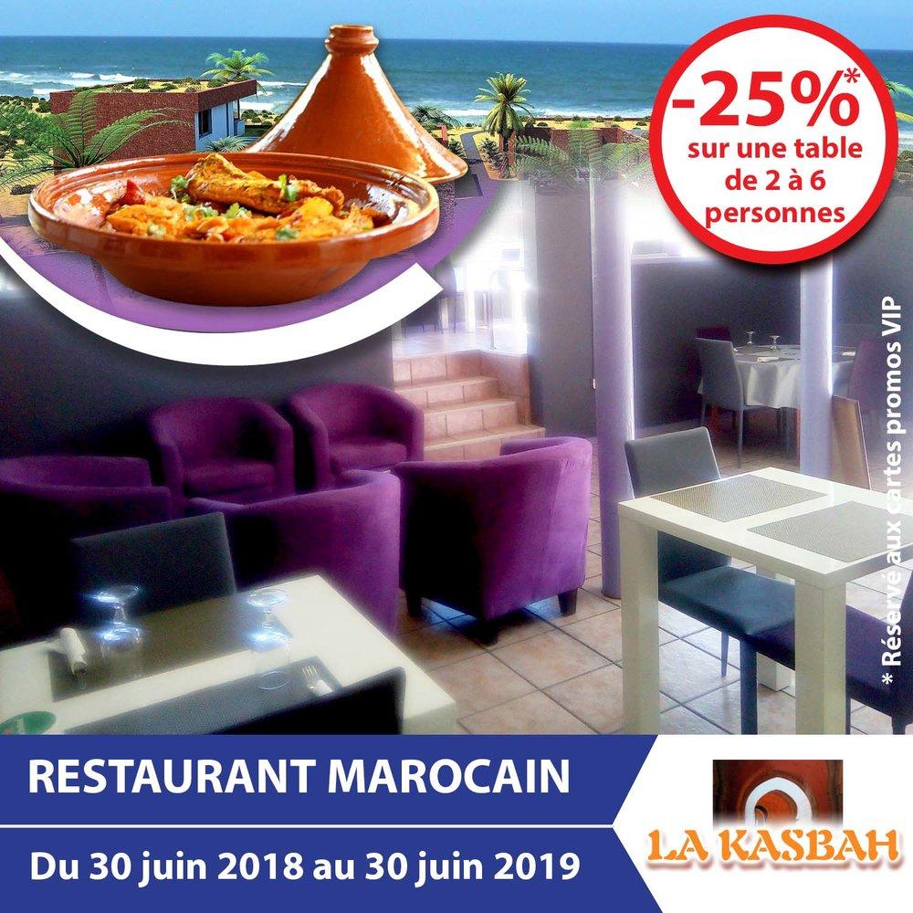 la-kasbah-restaurant-noumea-nouvelle-caledonie.nc.jpg