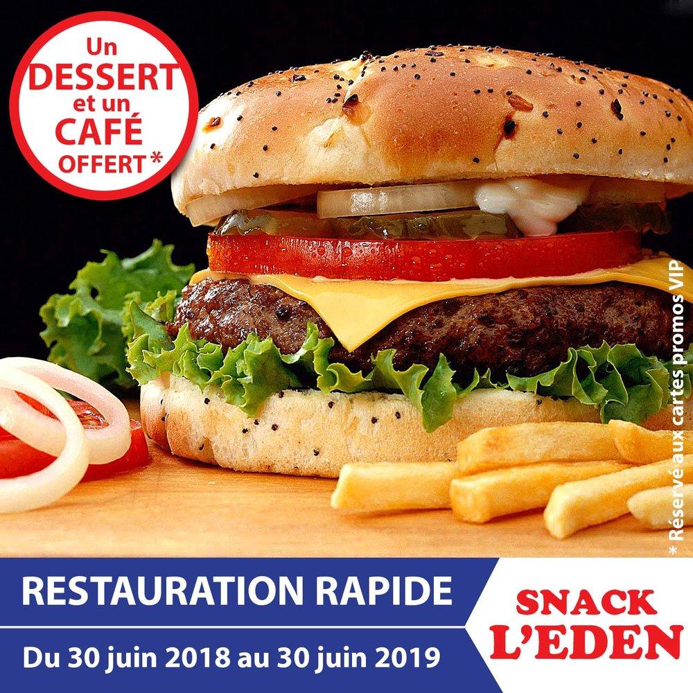 snack-eden-burger-noumea-nouvelle-caledonie.nc.jpg