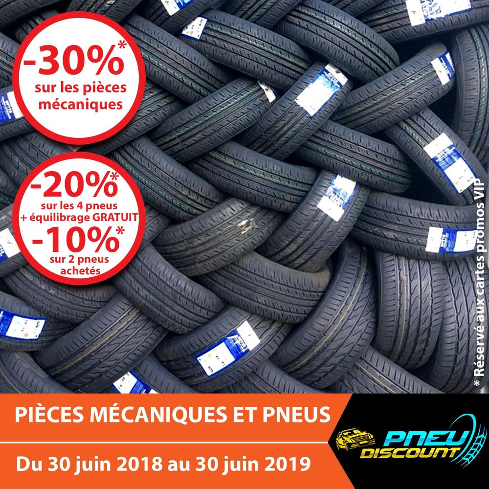 pneu-discount-noumea-nouvelle-caledonie.nc.jpg