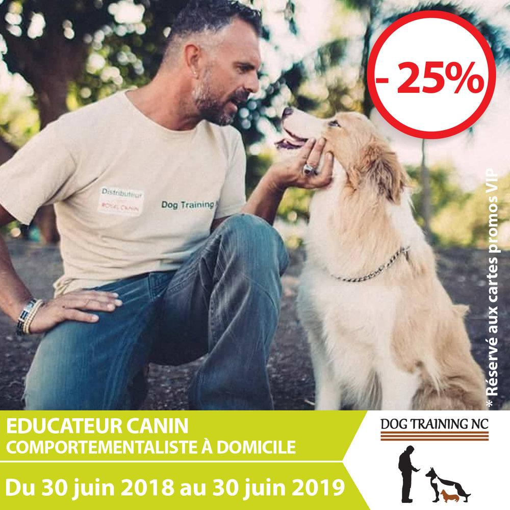 dog-training-chien-noumea-nouvelle-caledonie.nc.jpg